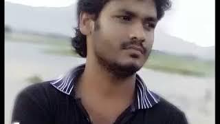 Bebasi Dard Ka Aalam Mr Jatt com