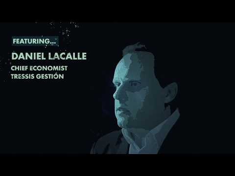 The Oil Bulls Were Right | Daniel Lacalle Real Vision Video