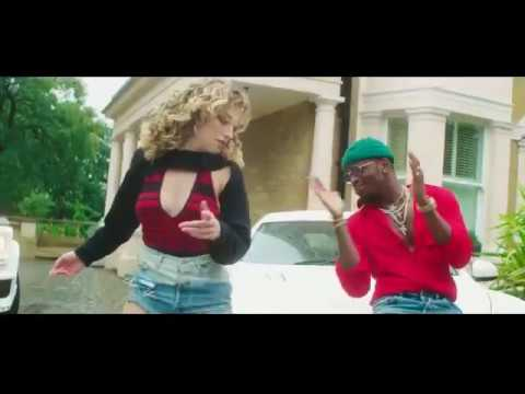 DIAMOND FT PATORANKING love you die (OFFICIAL NEW VIDEO)