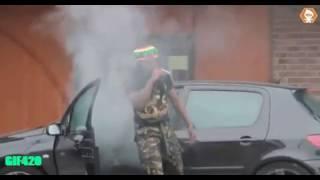 Uber jamaica