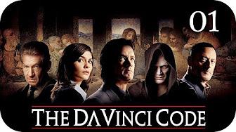 Da Vinci Code Stream