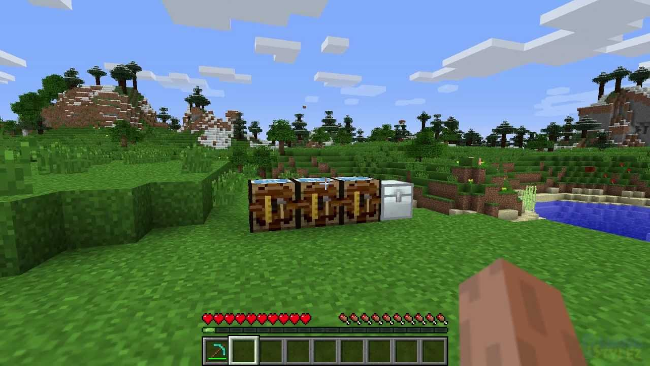 advanced crafting table xhamolk s advanced crafting table xact minecraft mod 1024