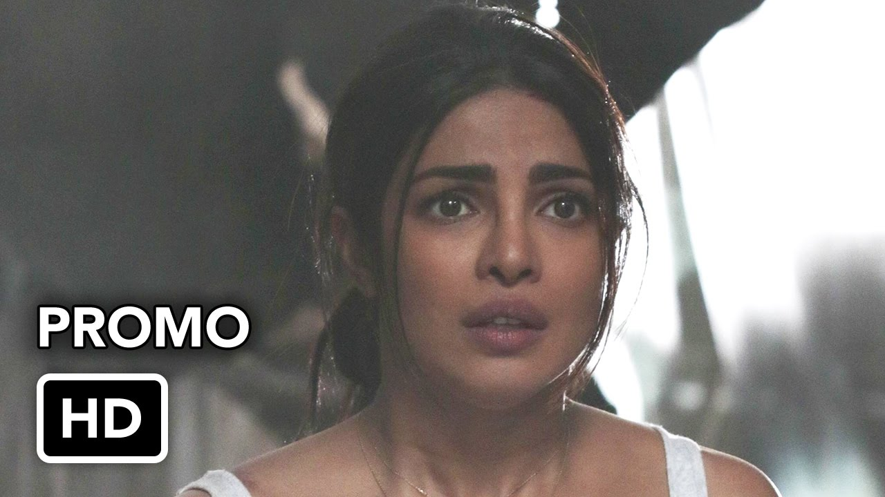 quantico 2x08 promo odenvy hd season 2 episode 8 promo winter
