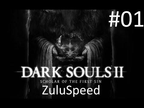 dark souls ii matchmaking