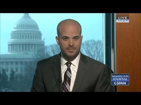 Congressman Brendan Boyle Trump's Muslim Travel Ban
