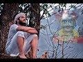 KHANDOBA MAZHA RAYA R (official song )// DRAVESH PATIL // KHANDOBA PART 2