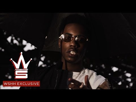 "Coldheartedsavage – ""Head Shots"" (Official Music Video – WSHH Exclusive)"