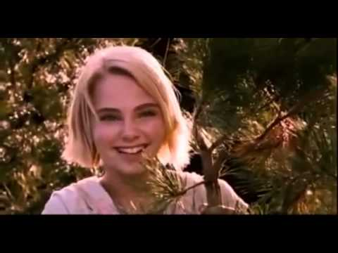 Bridge to Terabithia Full Movie)1_x264_002 - YouTube