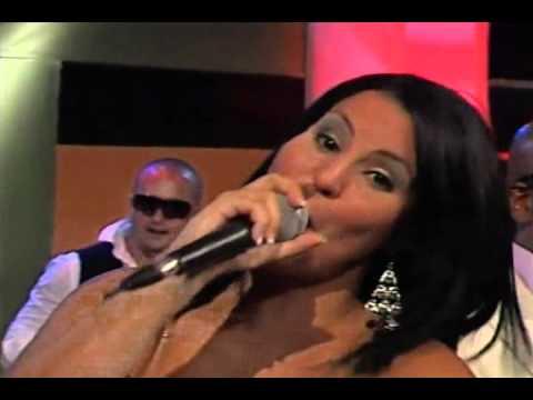 Descargar MP3 Elito Revé y su Charangon - Ya sé Cantar, Ya sé Bailar [2011]
