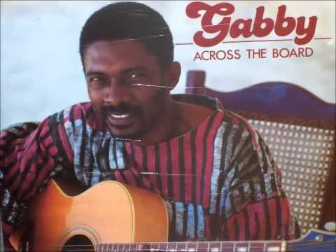 Gabby - Come Back Melvina