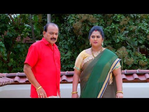 Bhagyajathakam November 07,2018 Mazhavil Manorama TV Serial