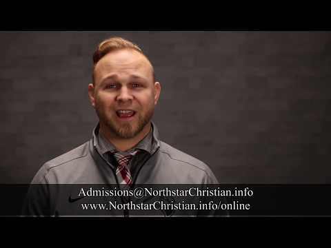 Northstar Christian Academy - Online Educational Program