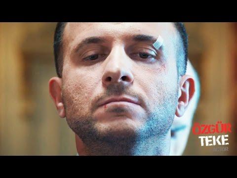 KVP 300 SEZON FİNALİ,KARUN OZİ'Yİ SIRTINDAN HANÇERLER