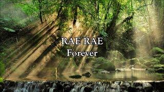 RAE RAE - Forever | Lyrics