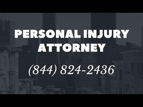 Personal Injury Attorney Miami Gardens FL   844-824-2436   Top Lawyer Miami Gardens Florida