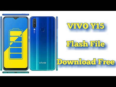 how-to-download-vivo-y15-flash-file-|-vivo-y15-stock-rom-(latest-file)