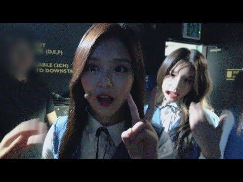 이달의소녀탐구 #373 LOONA TV #373