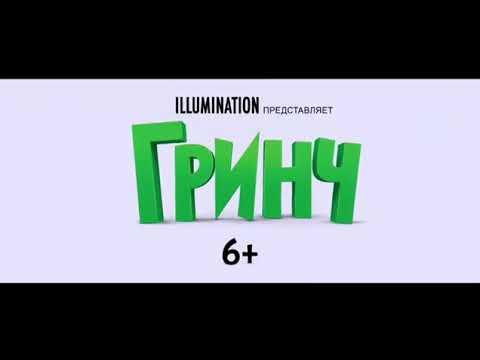 Мультфильмы 2019. Зверополис 2 и другие