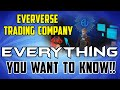 "★ Destiny - ""Eververse Trading Company"" , What You Want To Know"
