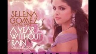1.- Round & Round - Selena Gomez & The Scene