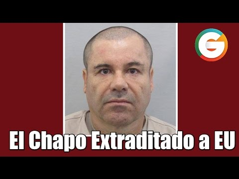 el chapo - photo #12