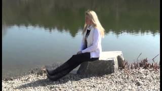 Helene Fischer - Atemlos durch die Nacht ( Cover by Kessy Stone)