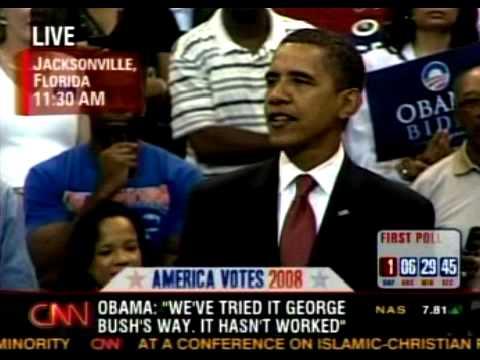 crack de my business pos 2012 electoral votes