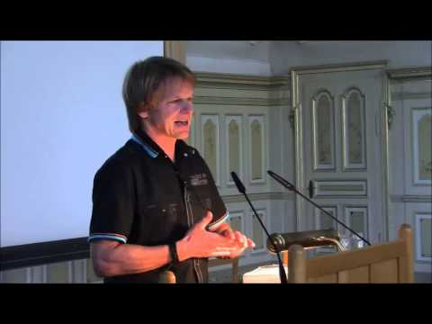 Ausgestattet Mit Göttlicher Vollmacht Teil 2 Von 2 -  Hans Peter Royer