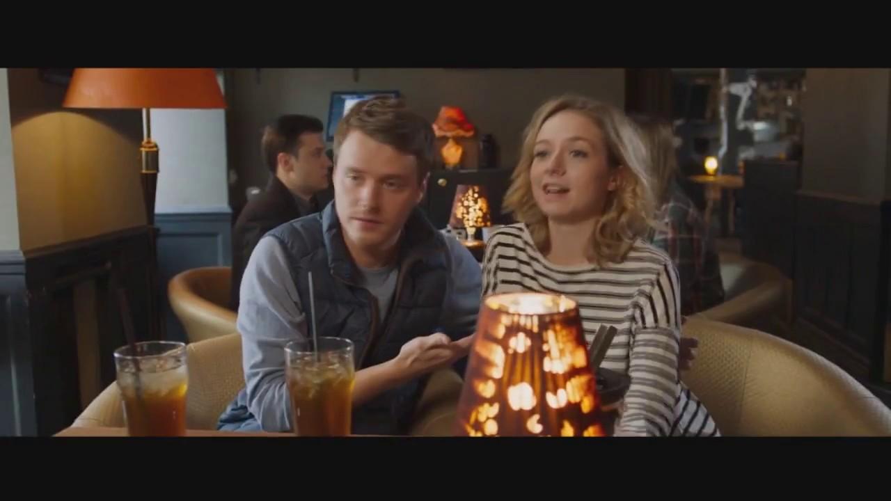 Смотреть онлайн фильмы в хорошем качестве лучшие комедии зарубежные