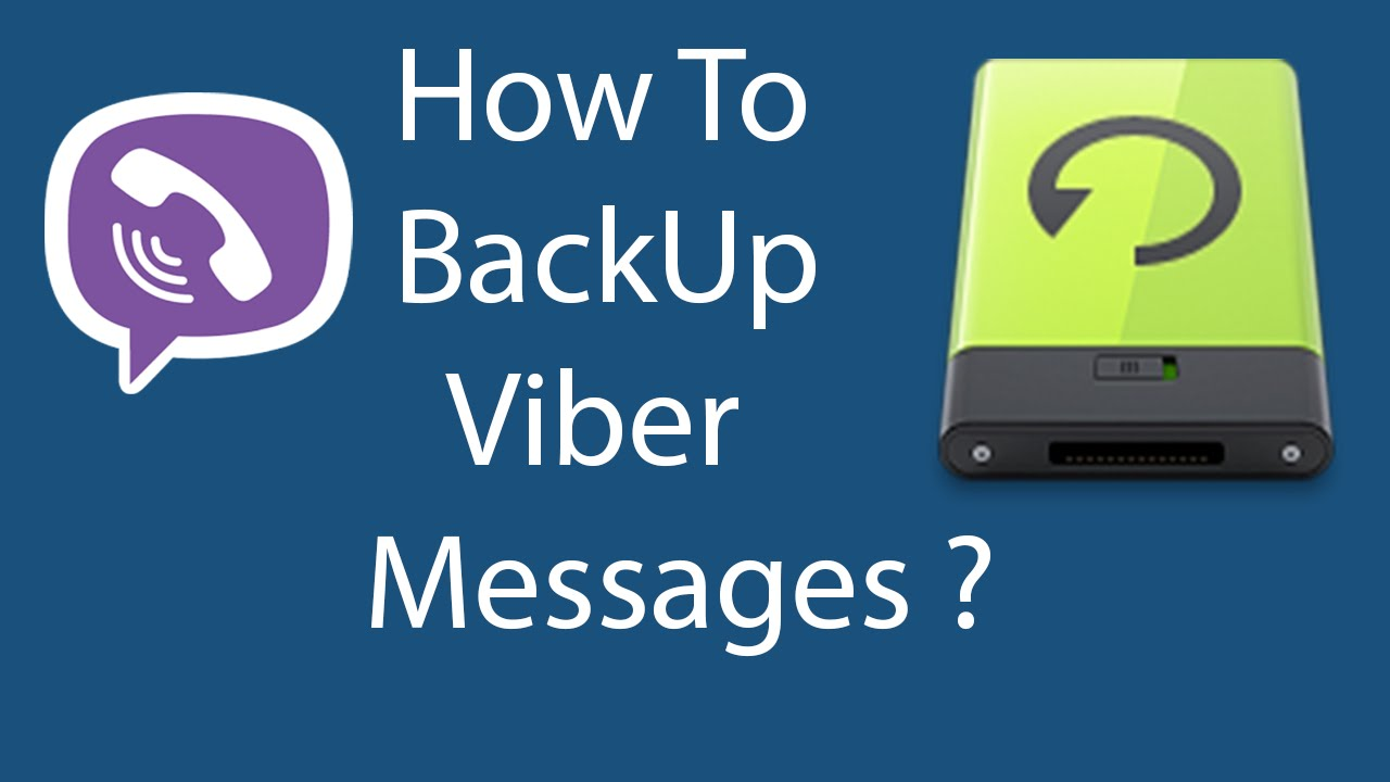 download viber for android 4.2.2