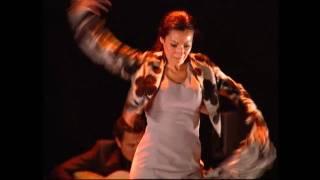 Adela Campallo - HORIZONTE (seguiriya)
