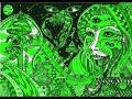 Alex Sheronov Space Travel Original Mix