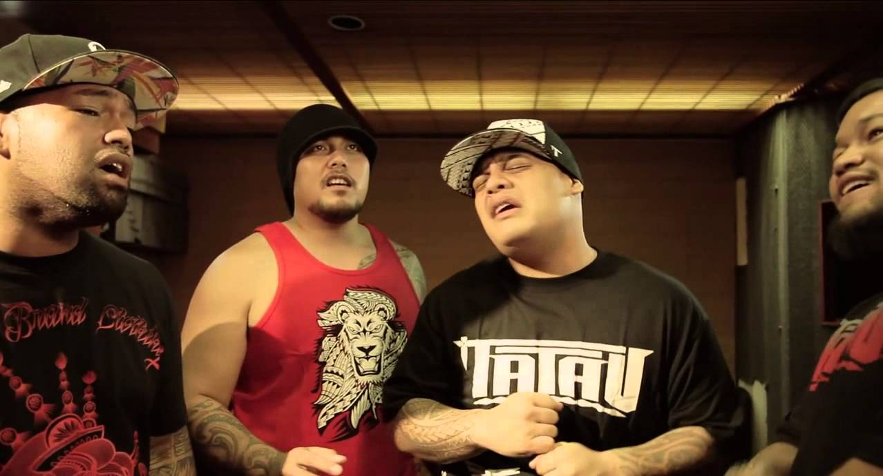 rebel-souljahz-gotta-know-your-name-official-music-video-puunui