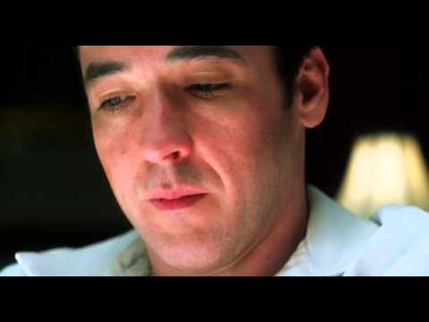 IDENTITY (James Mangold, 2003) - Official Trailer (NPD)