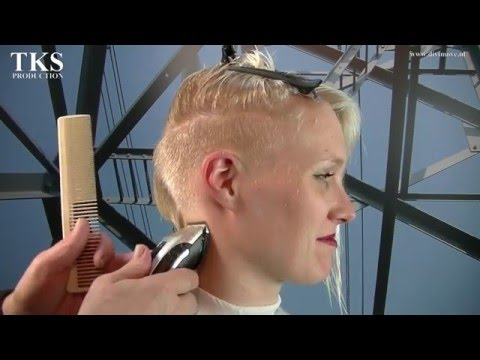 my-spring-2016-hair-creation-for-emmy!-*-new-products*-by-t.k.s