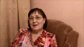 ТАМАДА, ВЕДУЩАЯ НА ПРАЗДНИК ИРКУТСК Тел: 89645481719 Ирина Пономаренко