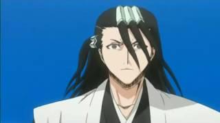 Anime Armageddon Episode 217 - Battle of Elicoor II