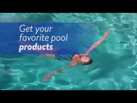 Clorox® Pool Care - Apps on Google Play