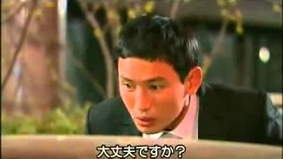 ウララ・カップル 第14話