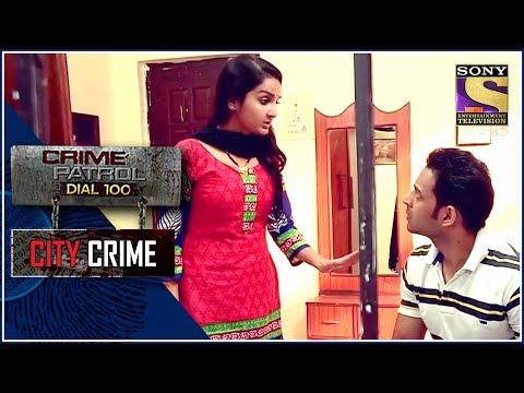 City Crime   Crime Patrol   मीरा रोड हत्या   Mumbai