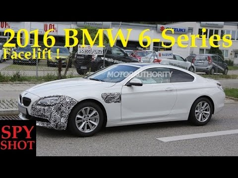 2016-bmw-6-series-facelift-spy-shot-!
