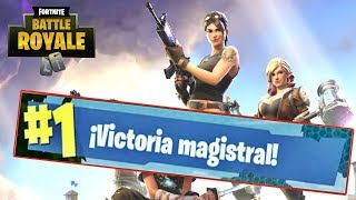 Fortnite  - What an epic game!!!!