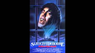 Video Slaughterhouse Rock 1987 feat. Toni Basil (DJ Rob Collection) download MP3, 3GP, MP4, WEBM, AVI, FLV September 2017