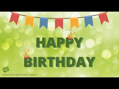 happy-birthday-images-|-all-the-happy-birthday-wishes-you'll-ever-need