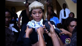 ALTER EGO Nigerian Movie