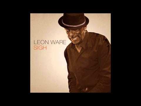 Darkest Night - Leon Ware