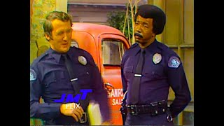 """Sanford and Son"" The Best of Smitty and Hoppy & Swanny"