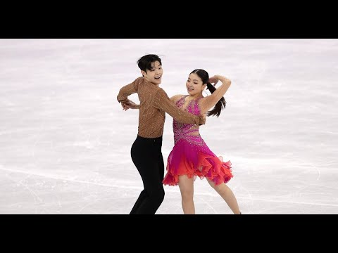 Olympic figure skating live results 2018: USA earns bronze in team event