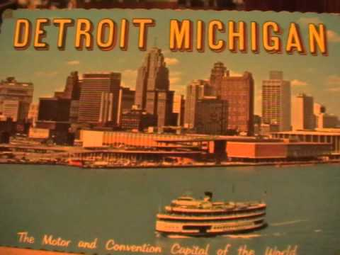 FM 103 WNIC  Detroit