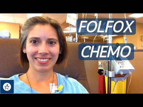 Adjuvant Treatment Of Colon Cancer Three Vs Six Months Of Folfox Capox Youtube